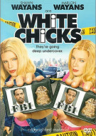 White Chicks Movie