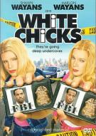 White Chicks Movie