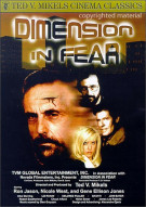 Dimension In Fear Movie