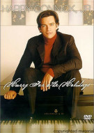 Harry Connick Jr.: Harry For The Holidays Movie