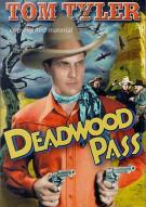 Deadwood Pass Movie