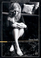 Diana Krall: Live At The Montreal Jazz Festival Movie