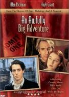 Awfully Big Adventure Movie