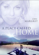 Place Called Home, A Movie