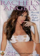 Rachels Angels Movie
