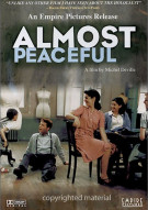Almost Peaceful Movie