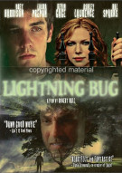 Lightning Bug Movie