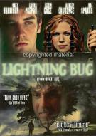 Lightning Bug Movie