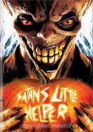 Satans Little Helper Movie