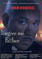 Forgive Me Father Movie