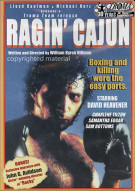 Ragin Cajun Movie