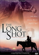 Long Shot, The Movie