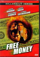 Free Money Movie