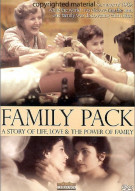 Family Pack Movie