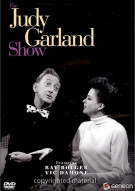 Judy Garland Show, The: Featuring Ray Bolger, Jane Powell  And Vic Damone Movie