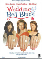 Wedding Bell Blues Movie