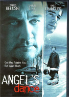 Angels Dance Movie