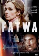 Fatwa Movie