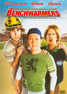 Benchwarmers, The Movie