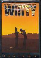 Whity Movie