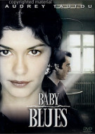 Baby Blues Movie