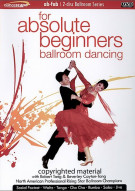 Ballroom Dancing For Absolute Beginners Movie