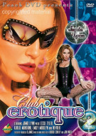 Club Erotique 2 Movie
