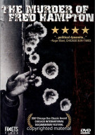 Murder Of Fred Hampton, The Movie