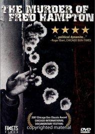 Murder Of Fred Hampton, The Movie