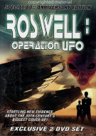 Roswell: Operation UFO   Movie