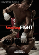 Bodog Fight: The Complete First Season Movie