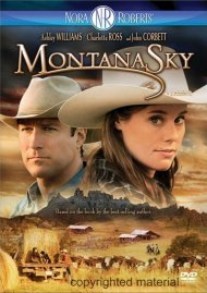 Montana Sky Movie