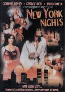 New York Nights Movie