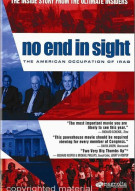 No End In Sight Movie