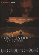Conscientious Objector, The Movie