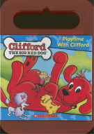 Clifford: Playtime With Clifford Movie