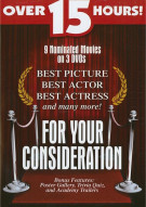 For Your Consideration Movie