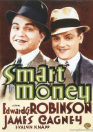 Smart Money Movie