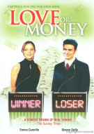 Love Or Money Movie
