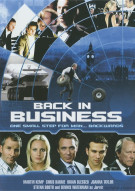 Back In Business Movie