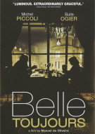 Belle Toujours Movie