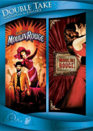 Moulin Rouge / Moulin Rouge (2001) (Double Feature) Movie