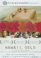 Hawaii, Oslo Movie