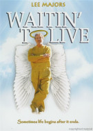 Waitin To Live Movie