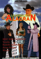 La Banda Del Alacran Movie