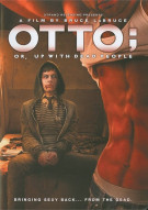 Otto; Or Up With Dead People Movie