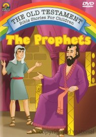 Prophets, The Movie