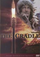 Cradle, The Movie