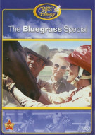 Bluegrass Special, The Movie