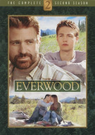 Everwood: The Complete Second Season Movie
